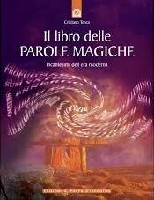 il libro dele parole magiche