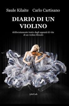 diario-di-un-violino-2